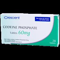 Codein ohne Rezept kaufen Codeinphosphat bestellen