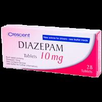 Diazepam ohne Rezept kaufen Valium bestellen
