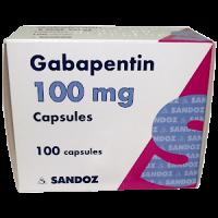 Gabapentin ohne Rezept kaufen Neurontin bestellen