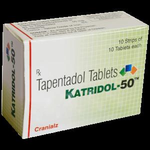 Tapentadol ohne Rezept kaufen Palexia bestellen